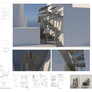 ARCH113 03 STAIRSPACE ALEX PARADISO ETHAN CASALINS 01