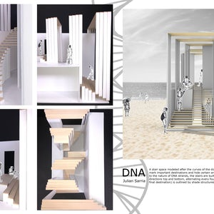 ARCH113 03 STAIRSPACE ALEX PARADISO JULIAN SARRIA 01