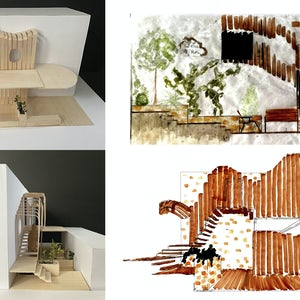 ARCH113 03 STAIRSPACE ANTHONY HURTIG KARINA WELCH 01