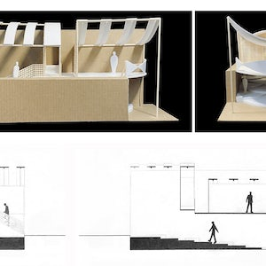 ARCH113 03 STAIRSPACE EZGI BAY JACOB Q WINTERS 01