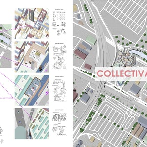 ARCH497 NOMA Siit STUDENT DESIGN COMPETITION ENTRY LESLIE JOHNSON see course desc for student names 2 jpg