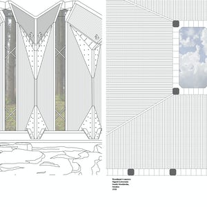 ARCH497 NORDIC ASSEMBLY LESLIE JOHNSON 04 BRODY SHARP 1