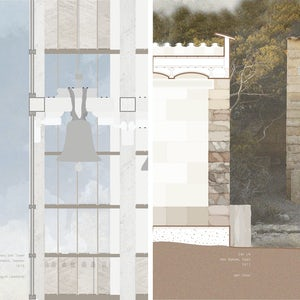 ARCH497 NORDIC ASSEMBLY LESLIE JOHNSON 06 ARWA AHMED 1