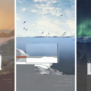 ARCH497 NORDIC ASSEMBLY LESLIE JOHNSON 07 ARWA AHMED 2