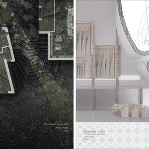 ARCH497 NORDIC ASSEMBLY LESLIE JOHNSON 10 LUKE LAGESON 2