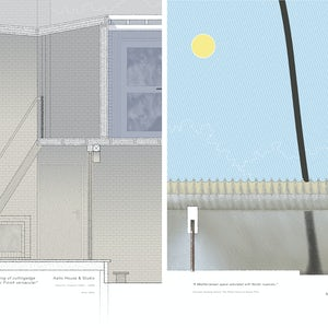 ARCH497 NORDIC ASSEMBLY LESLIE JOHNSON 13 NHAT NGUYEN 1