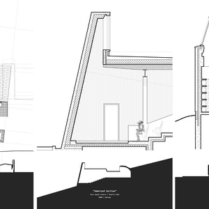 ARCH497 NORDIC ASSEMBLY LESLIE JOHNSON 16 RUSLAN WHITE 1