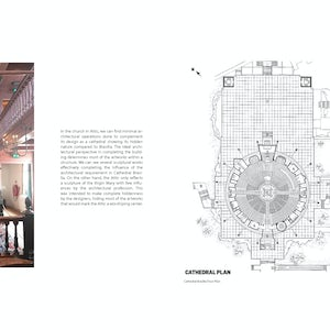 ARCH497 WIEL ARETS YUE LIANG 15