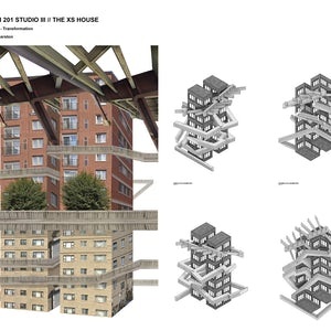 ARCH201 VINCENT CALABRO LYDIA SKERSTON 1