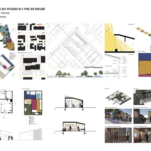 ARCH201 VINCENT CALABRO LYDIA SKERSTON 3