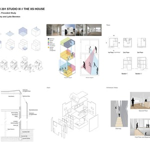 ARCH201 VINCENT CALABRO LYDIA SKERSTON 2